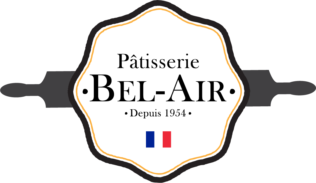 Patisserie Bel-Air